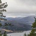 Nature Mountains 219
