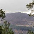 Nature Mountains 221