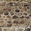 Wall Stone 101