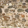 Wall Stone 103