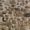 Wall Stone 104