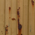 Rust Painted 090