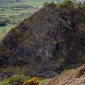 Nature Mountains 223