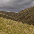 Nature Mountains 226