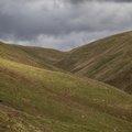 Nature Mountains 227