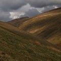 Nature Mountains 236