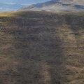 Nature Mountains 238