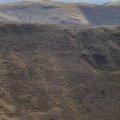 Nature Mountains 239