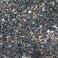 Sea Pebble 044