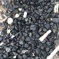 Sea Pebble 046