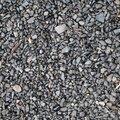 Sea Pebble 043