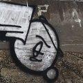 Graffiti 060