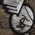 Graffiti 061