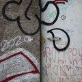 Graffiti 062