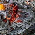 Fire 027