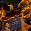 Fire 032
