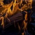 Fire 037