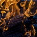 Fire 038