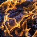 Fire 040