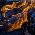 Fire 041