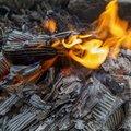 Fire 057