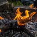 Fire 063