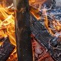 Fire 106