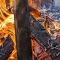 Fire 107