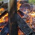 Fire 117