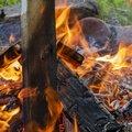 Fire 128