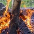 Fire 140