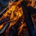 Fire 144