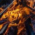 Fire 147