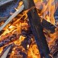 Fire 151
