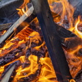 Fire 152