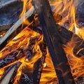 Fire 153
