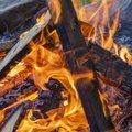 Fire 157