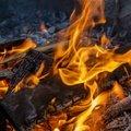 Fire 158