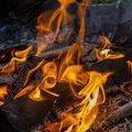 Fire 168