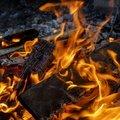 Fire 177