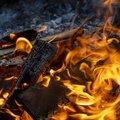 Fire 180