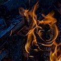 Fire 181