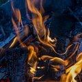 Fire 185