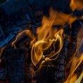 Fire 189