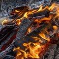 Fire 199