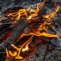 Fire 208