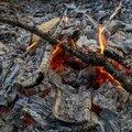 Fire 222