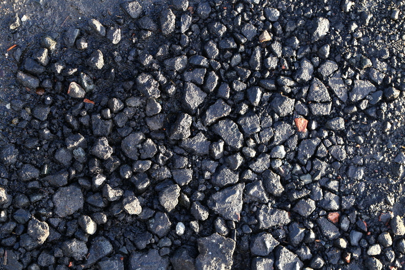 Road_Asphalt_Damaged_041.JPG